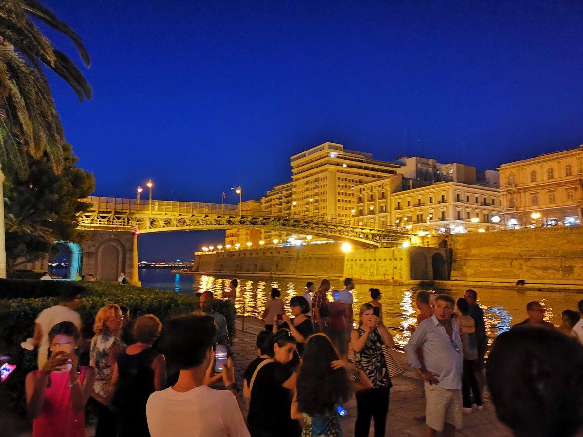 #Taranto