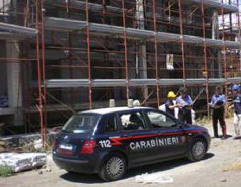 Messina scoperti 38 lavoratori in nero su 117, multe per 160 mila euro - https://t.co/oJZnBYBrbi #blogsicilianotizie
