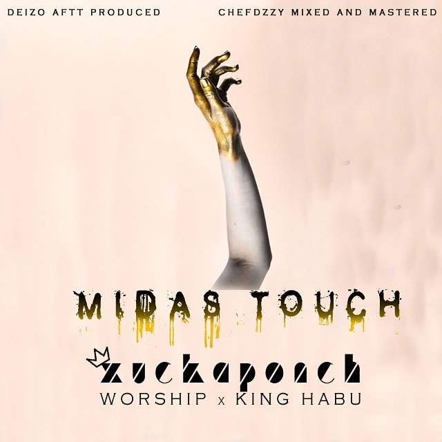 midas touch Out now!!! 🔥 🔥 🔥 Click on the link to listen... I hope this touches someone.... Feedbacks are welcomed😊 God bless! reverbnation.com/open_graph/art… Like and retweet pls 🙏 #voice2rep #SaturdayThoughts #SaturdayVibes