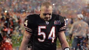 #BobUp #BearDown Super Bowl XLI Revenge game. <br>http://pic.twitter.com/RJDd26pm0g