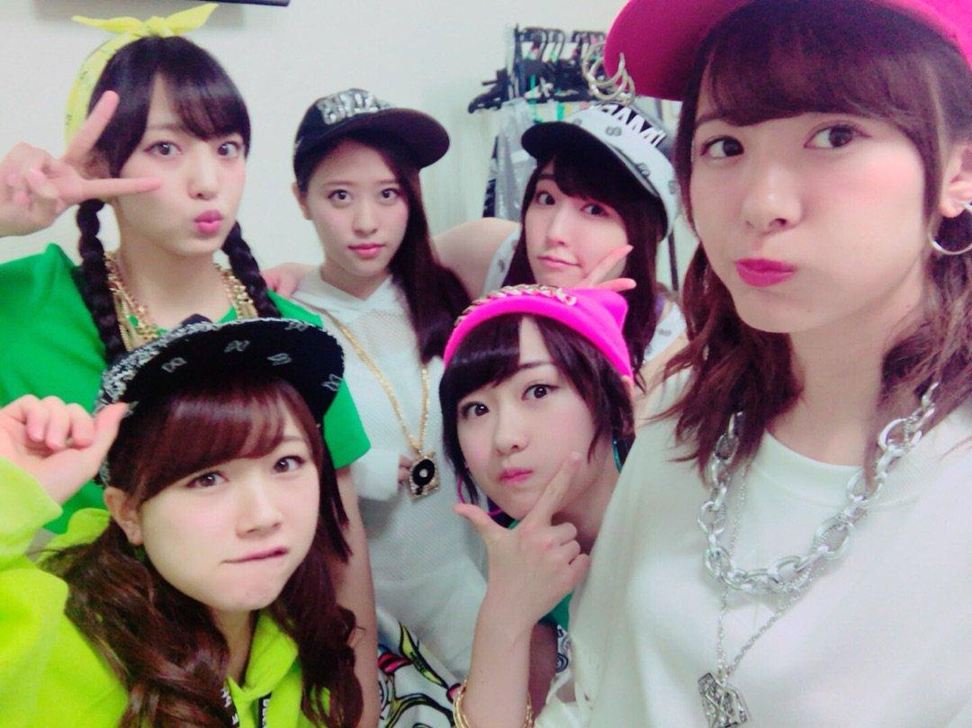 【10期11期 Blog】 懐かし!小田さくら:…  #morningmusume19