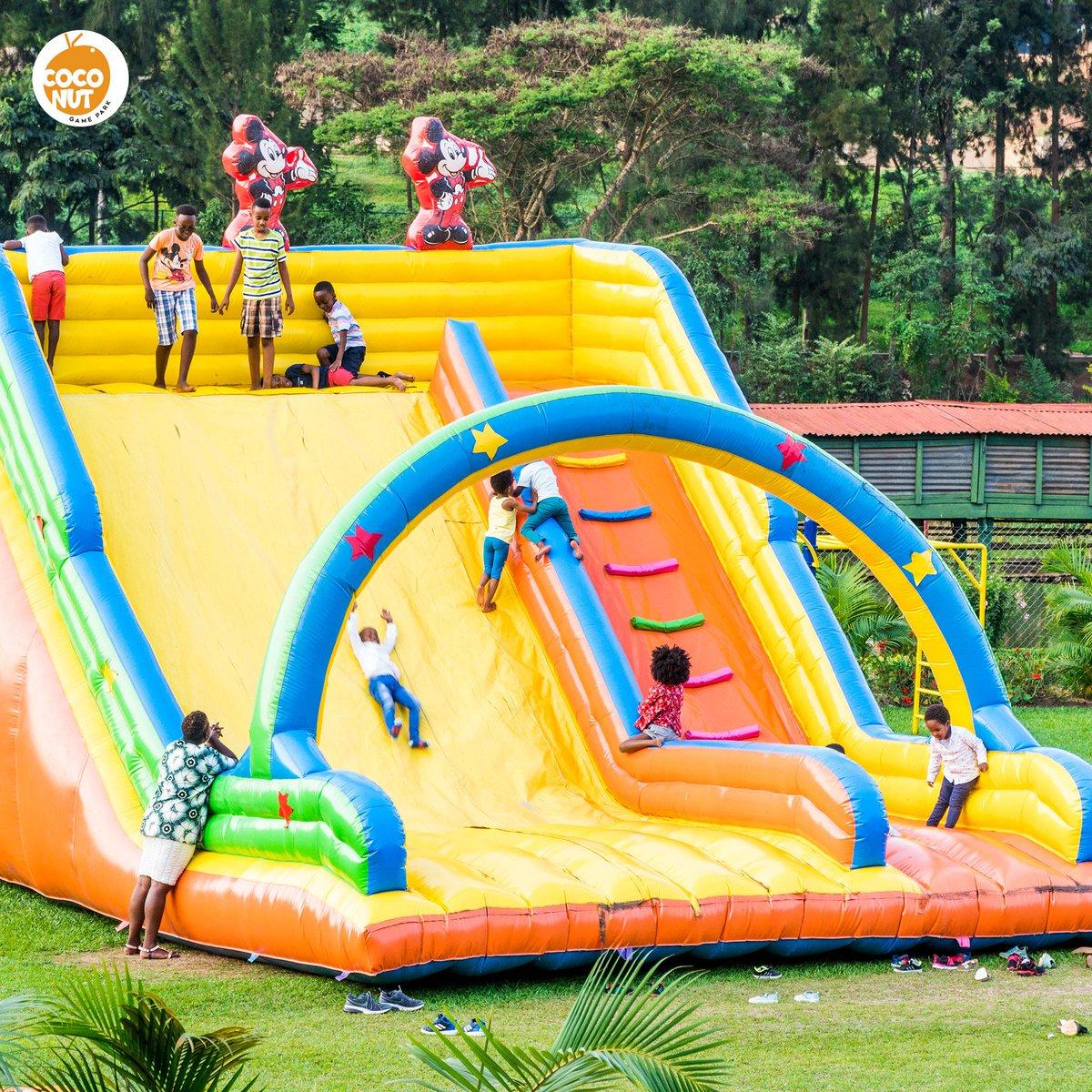 Coconut Game Park kigali (@coconutgamepark) | Twitter