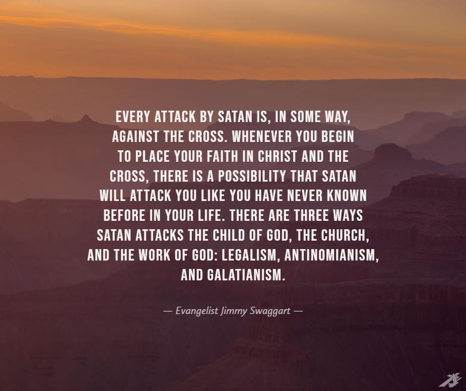 Jimmy Swaggart (@JimmyLSwaggart)   Twitter