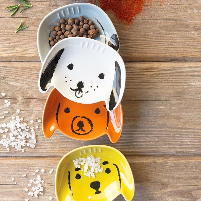 Mini pups in the house!  . . . . . #justapinch #cooking #ottawafoodies #doglover #pinchdish #minieverything #doggy #toocute #kitchenstyle #potandpantry613 #ottawa #myottawa #idigelgin #elginstreet #upperelgin https://ift.tt/2Zra08apic.twitter.com/29maLAJyQo