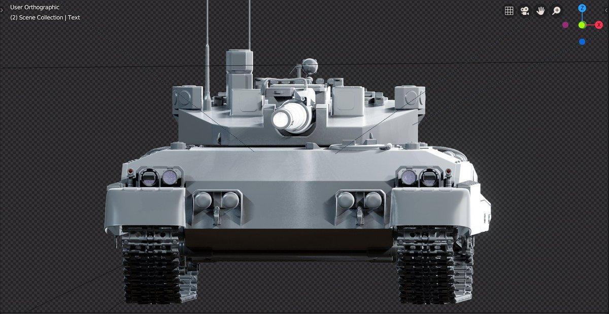 ECvNpz9VUAEzX2t.jpg