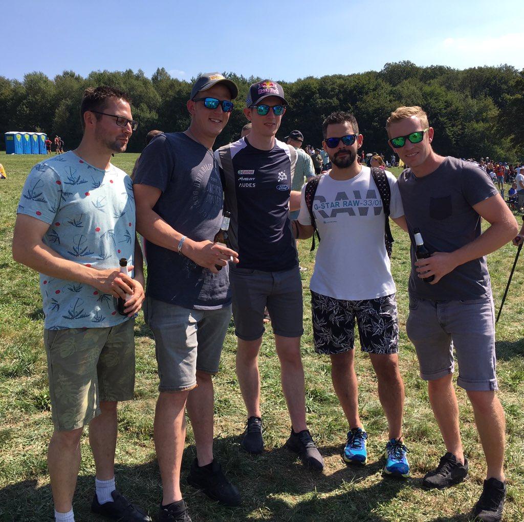 WRC: ADAC Rallye Deutschland [22-25 Agosto] - Página 6 ECvOA-CX4AEfBsU