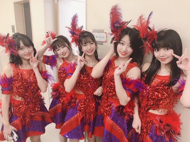 【Blog更新】 新衣装が出来ました♡。和田桜子:…  #kobushi_factory #こぶしファクトリー