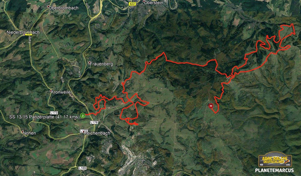 WRC: ADAC Rallye Deutschland [22-25 Agosto] - Página 5 ECvQ78GXkAAruRs