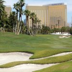 Want to hit the links during NECA 2019 Las Vegas? Golfing at four spectacular courses is just minutes away — Shadow Creek, Bali Hai, Royal Links, and Desert Pines. #NECA19 https://t.co/INYDF0rJnv