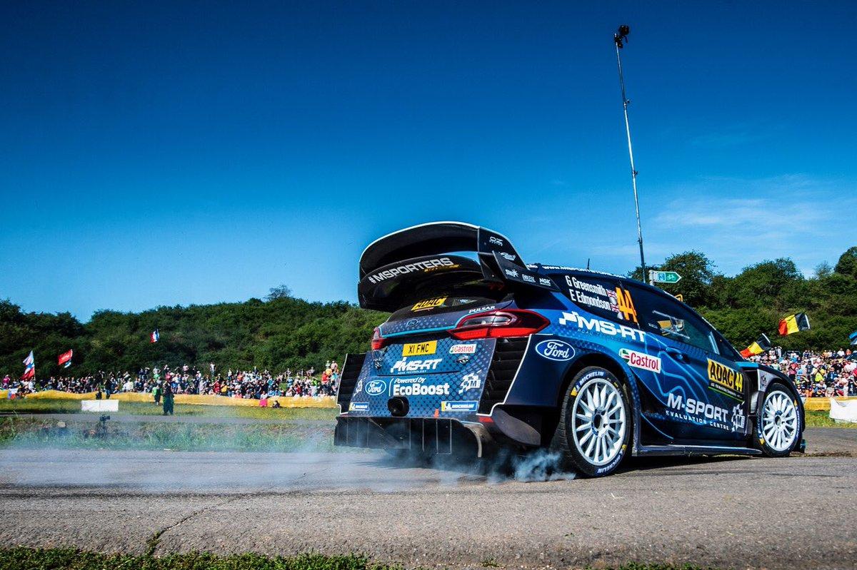 WRC: ADAC Rallye Deutschland [22-25 Agosto] - Página 6 ECvSq6TXUAAU2aI