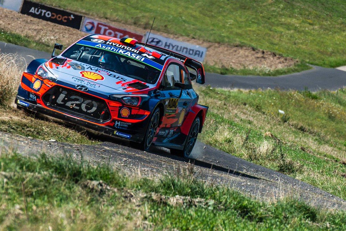 WRC: ADAC Rallye Deutschland [22-25 Agosto] - Página 6 ECvU552X4AQghmS
