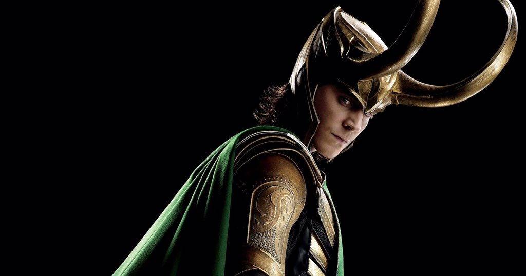 Secret is out! So happy to say I'm directing #Loki for @MarvelStudios. It's a privilege to continue his story, working with the superb @twhiddleston & @michaelwaldron. Also sorry to pals who guessed this was the secret job and I lied to your faces. Think Loki would approve though