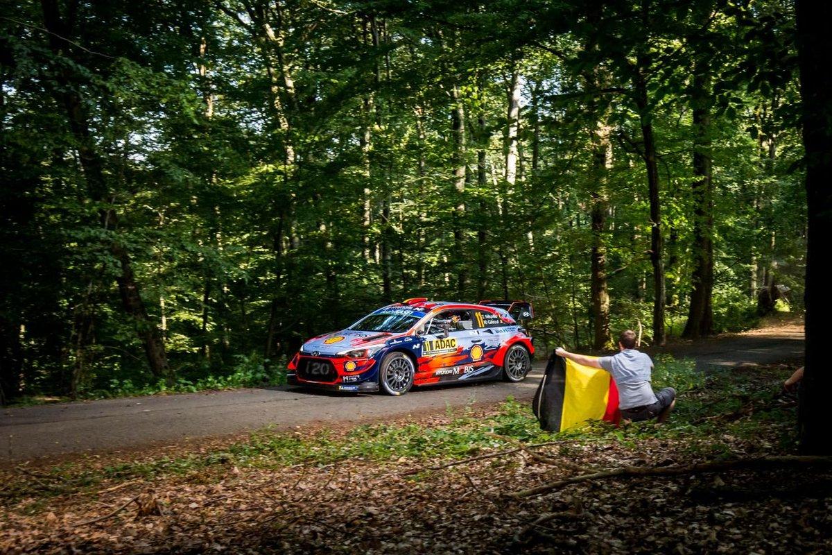 WRC: ADAC Rallye Deutschland [22-25 Agosto] - Página 6 ECvVGamX4AAjvUz