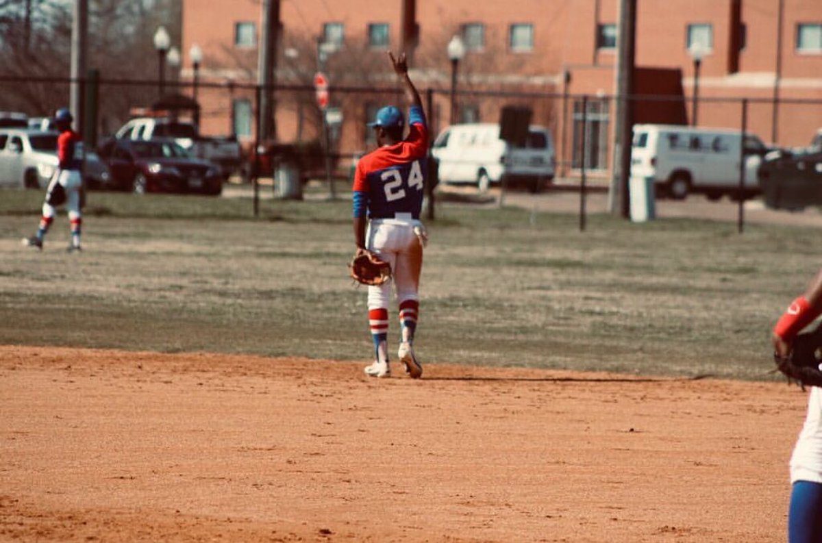 CABA Baseball (@CABA_Baseball)   Twitter