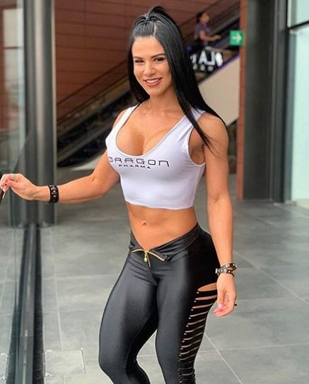 Placeformodels On Twitter Model Eva Andressa Twitter Evaandressaof Ig Https T Co X14dgfc9nt Fb Https T Co Iiwcb9sual Youtube Https T Co Wjc4y8fcss Homepage Https T Co P18cvk5dud Https T Co O8vudpuak2 Now eva andressa is very popular in the world as a fitness model. model eva andressa