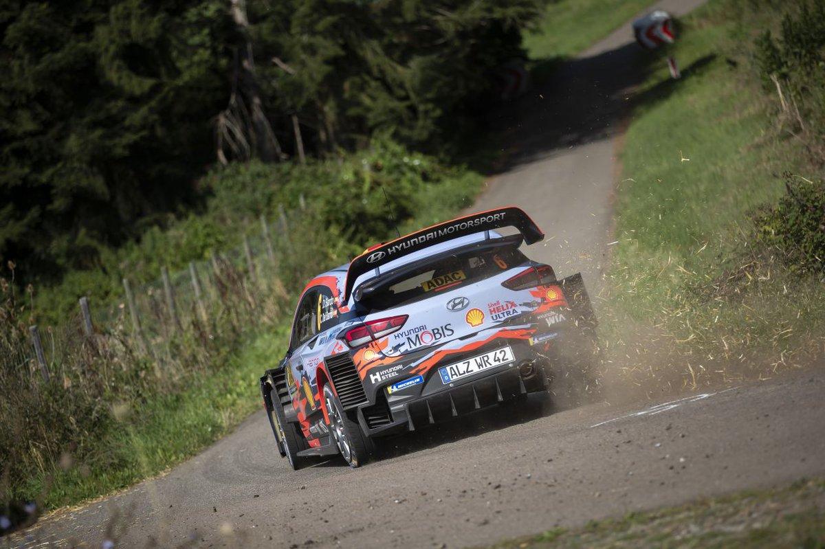 WRC: ADAC Rallye Deutschland [22-25 Agosto] - Página 6 ECvh07aWsAA5dNg