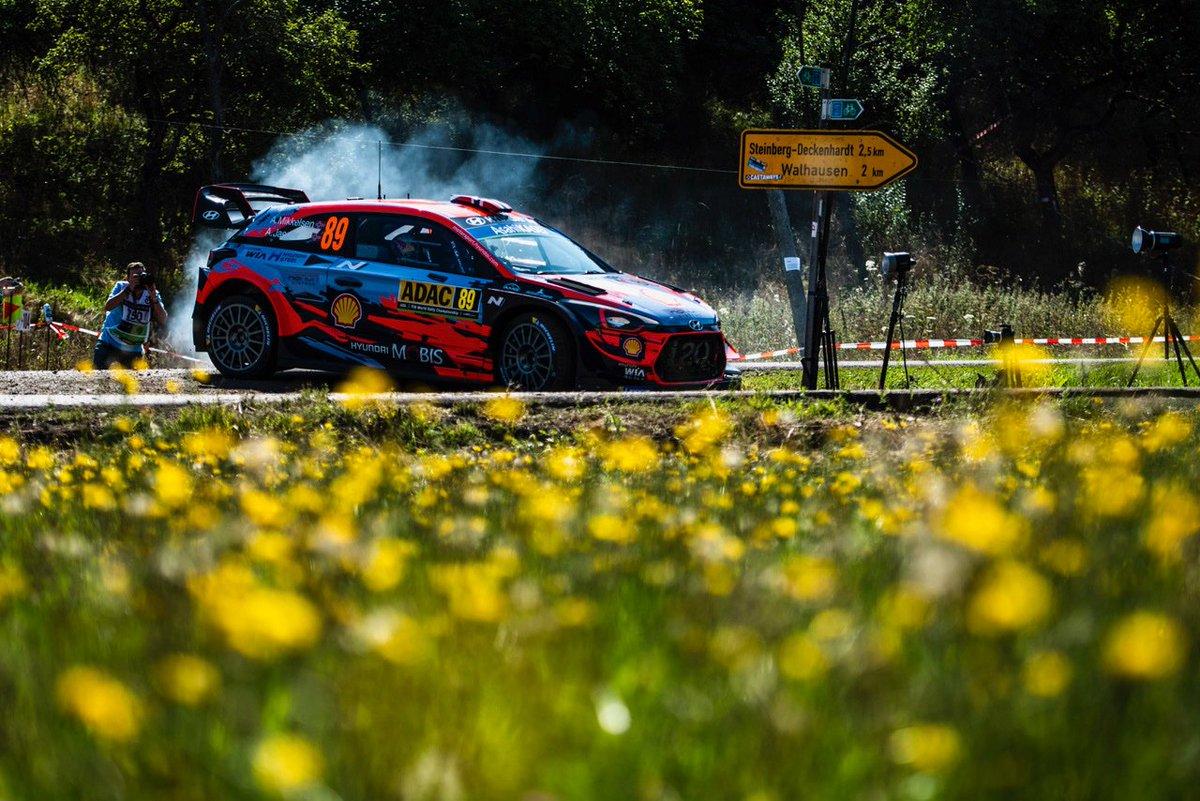 WRC: ADAC Rallye Deutschland [22-25 Agosto] - Página 6 ECvh3JCXsAELbNo