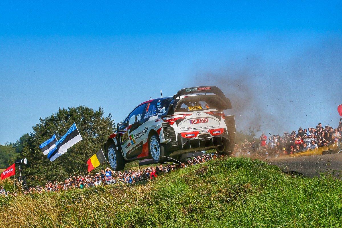 WRC: ADAC Rallye Deutschland [22-25 Agosto] - Página 6 ECviyISXsAApHdo