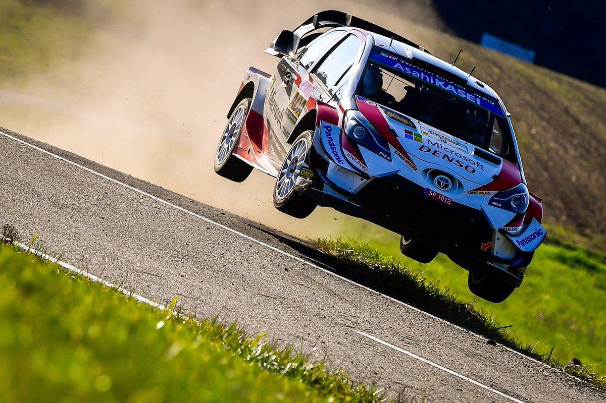 WRC: ADAC Rallye Deutschland [22-25 Agosto] - Página 6 ECvkLVIWwAEcD7z