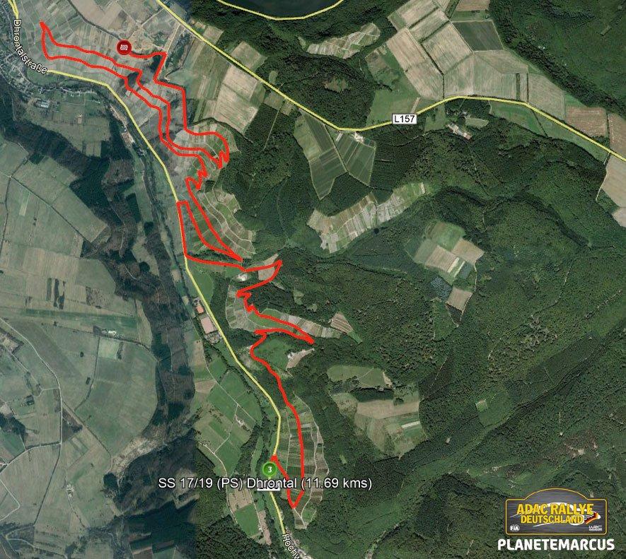 WRC: ADAC Rallye Deutschland [22-25 Agosto] - Página 7 ECvnLMDWwAAQ-ks