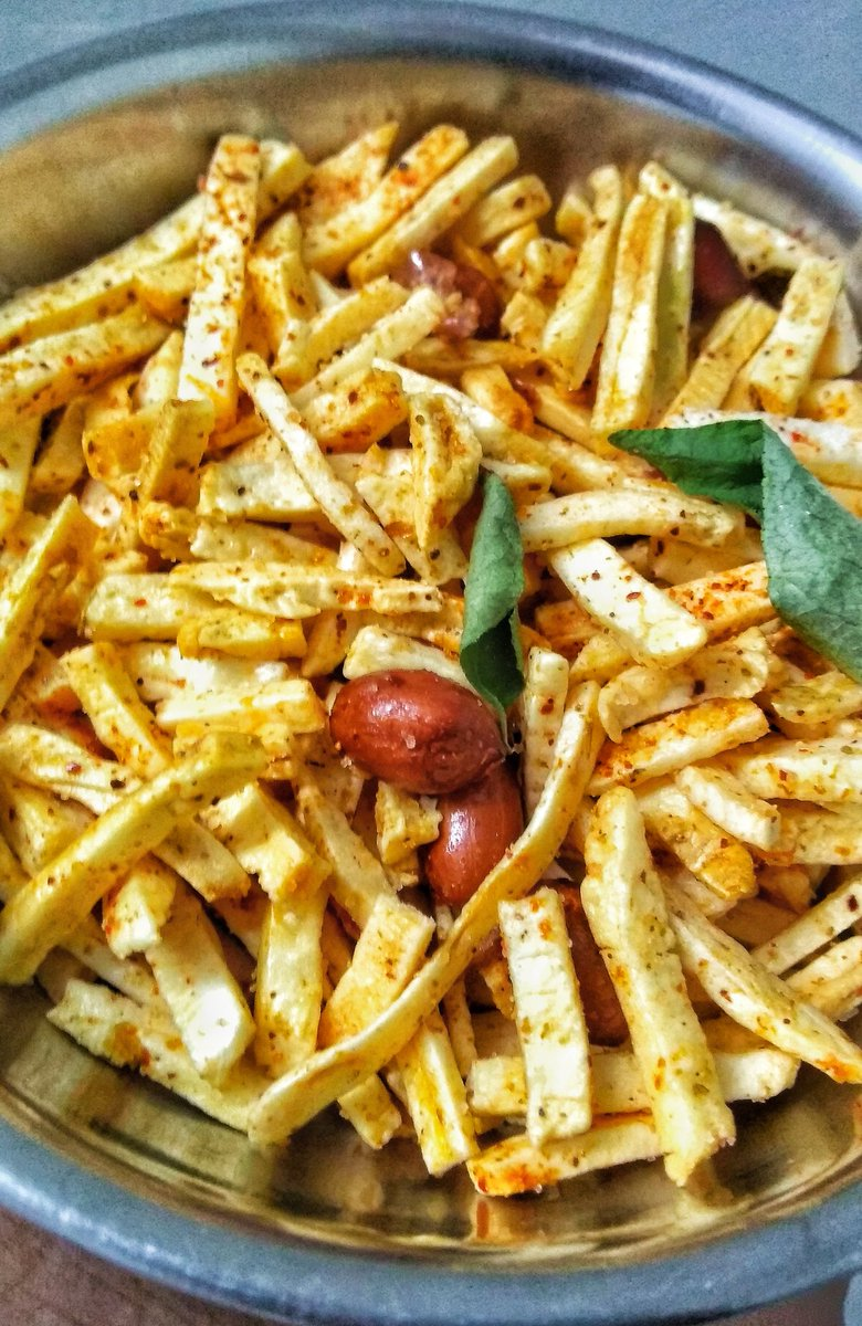#foodies #shravan #HappyJanmashtami2019