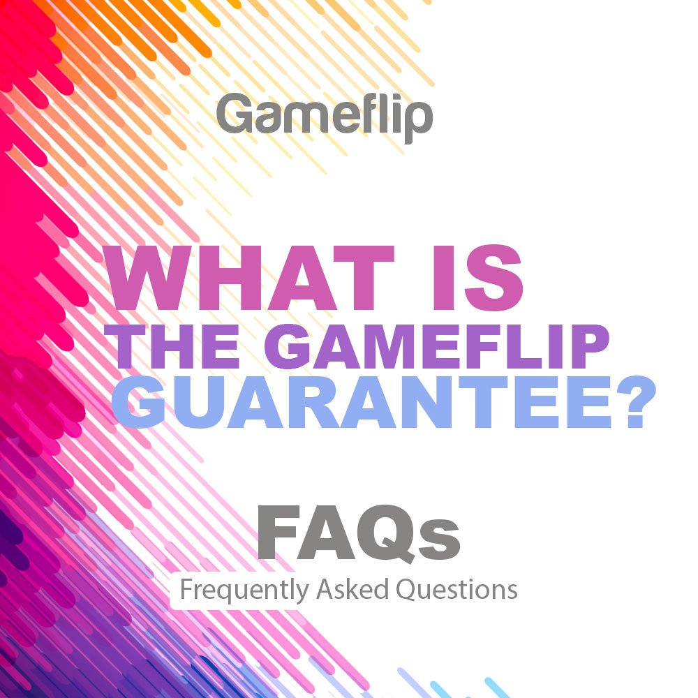 Gameflip (@Gameflip) | Twitter