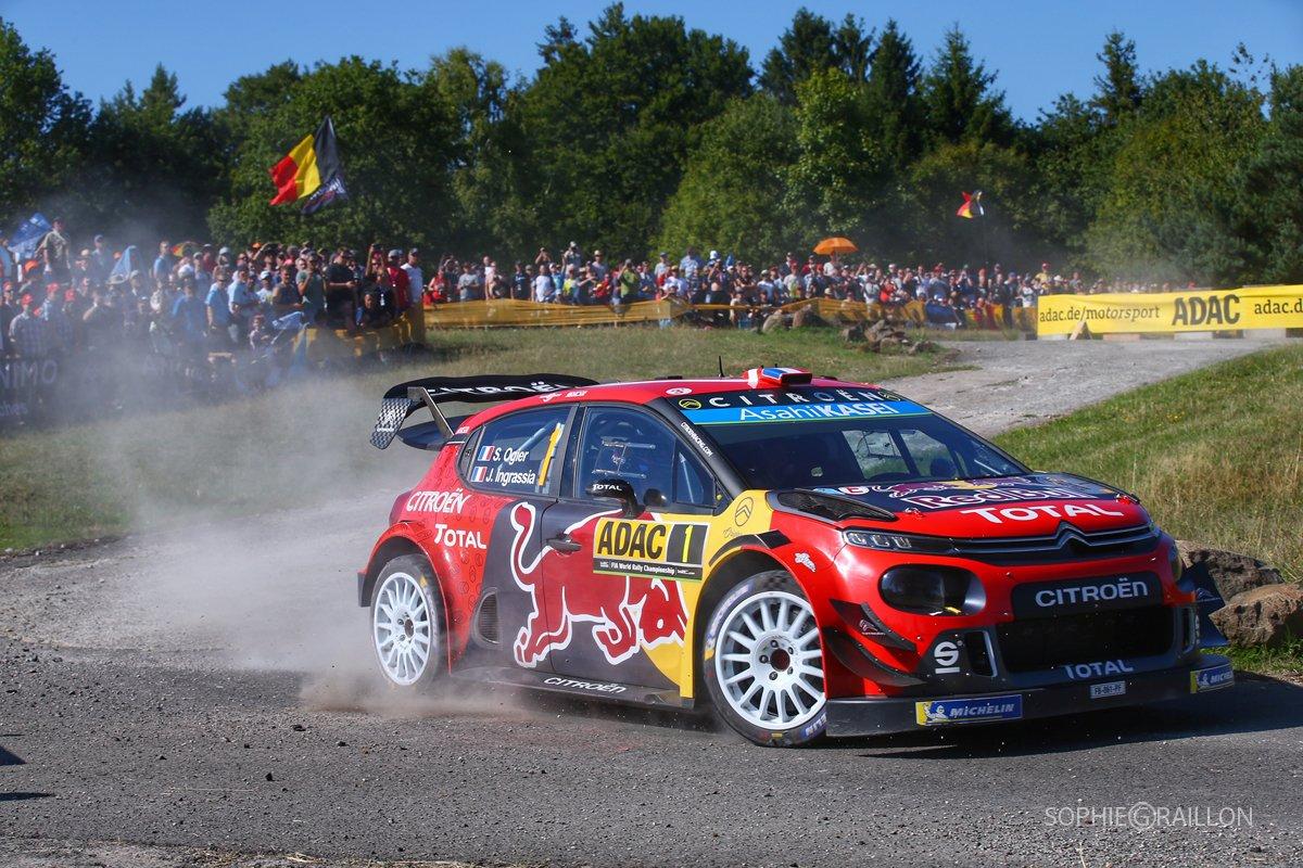 WRC: ADAC Rallye Deutschland [22-25 Agosto] - Página 6 ECvur0mXYAAP7wp
