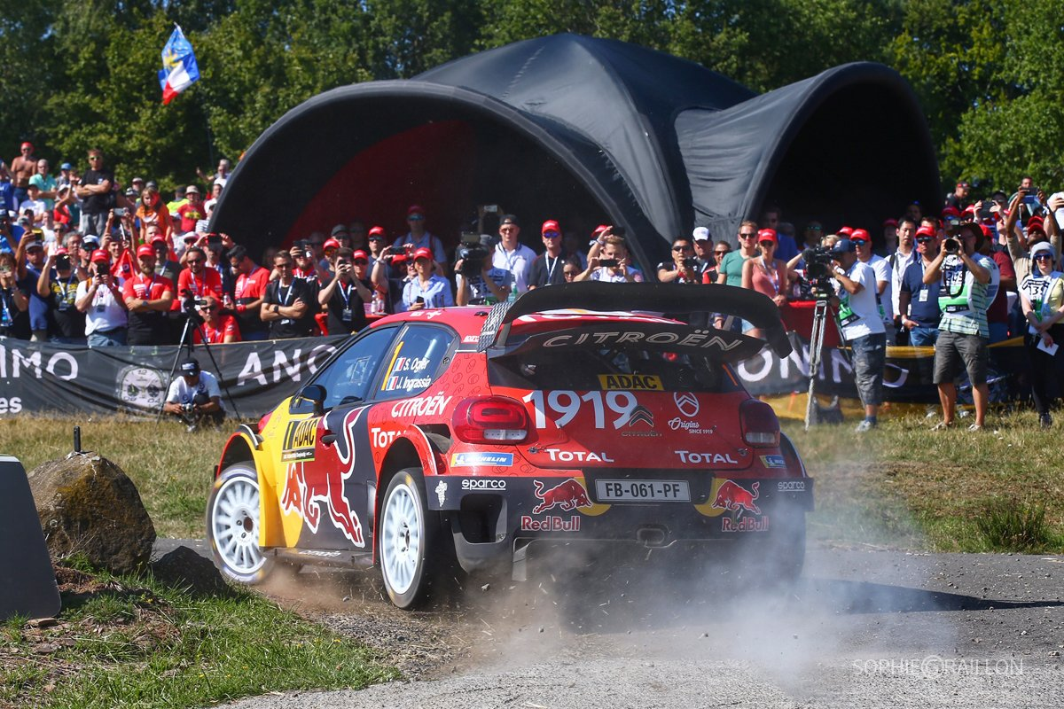 WRC: ADAC Rallye Deutschland [22-25 Agosto] - Página 6 ECvvBymX4AA_uRR