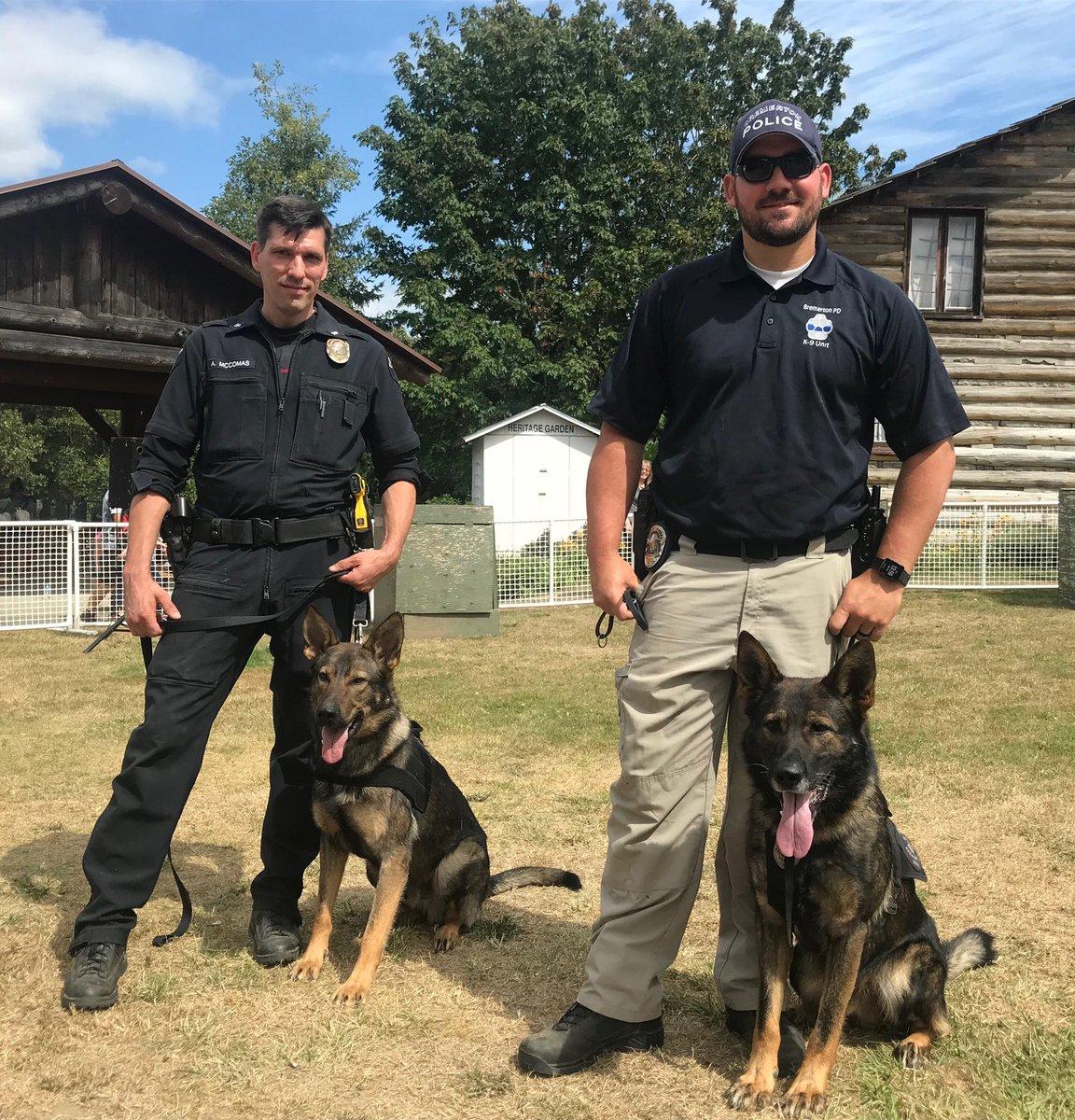 Bremerton Police (@BremertonPD)   Twitter