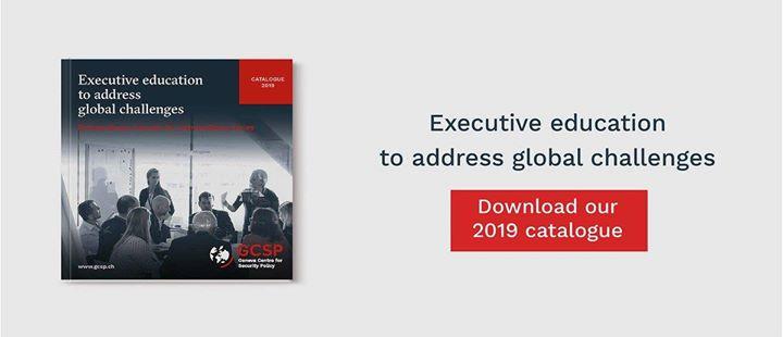 epub global