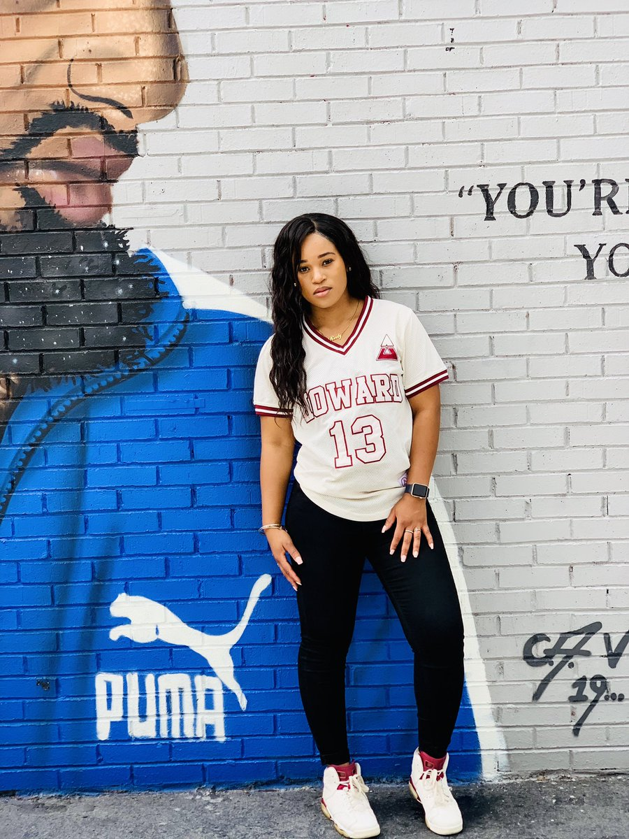 """You're successful the moment you love what you do."" - Nipsey Hussle  #NipseyHussle #Masterpiece by @divinecreations<br>http://pic.twitter.com/x3Saf8phJ8"