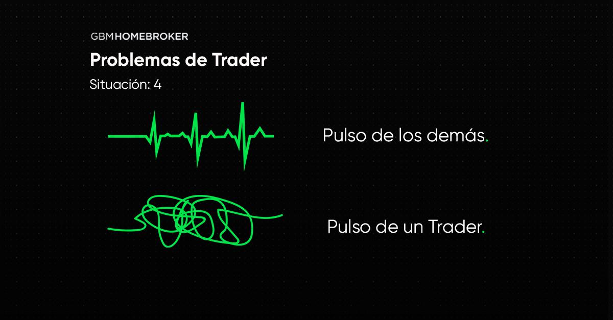 RT si eres de los que hacen que las cosas pasen. @MaritoPino @holdingtrades #TRMX #BolsaMX #capital #stock #ClubdeTraders