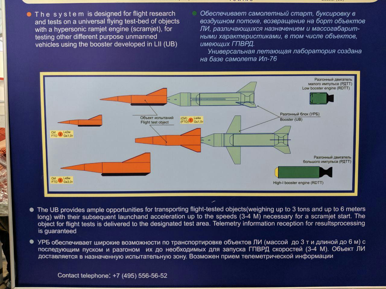 Russia, US and other developments in Hypersonic Research - Page 19 ECwEIBrXUAIppm-?format=jpg&name=large