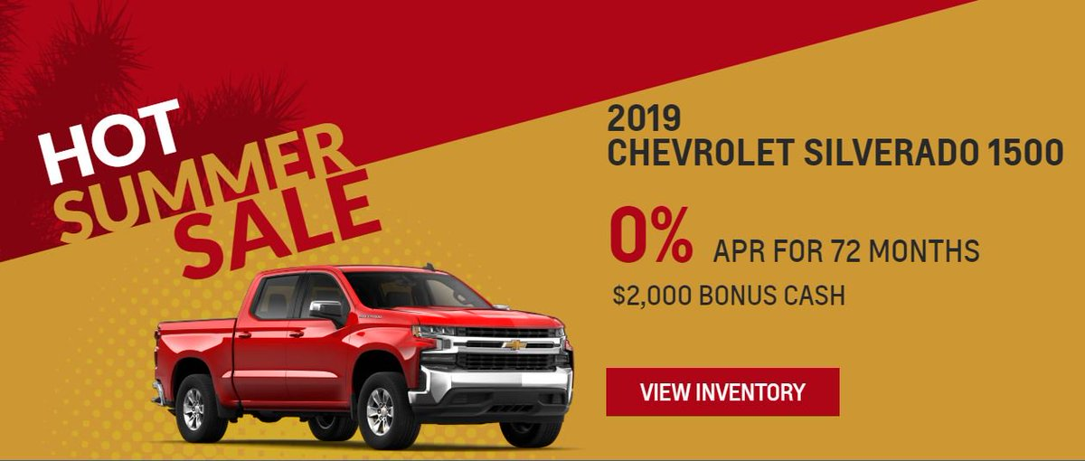 Stevens Creek Chevrolet >> Chevrolet Of Stevens Creek Chevysanjose Twitter