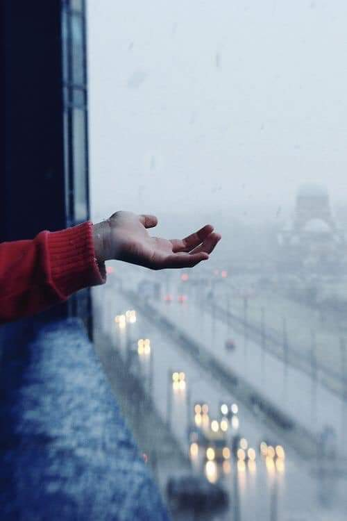 I miss winter.. I miss the smell of the rain and the cold nights with hot chocolate.  <br>http://pic.twitter.com/xbPvvAqWyW
