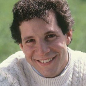 Happy Birthday actor Steve Guttenberg