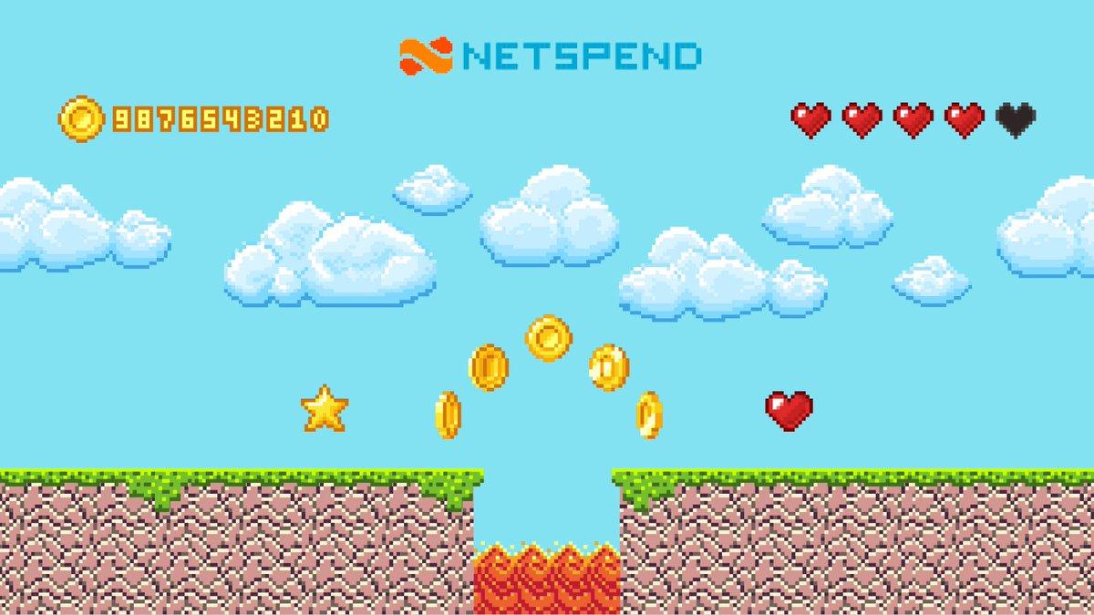 Netspend (@Netspend)   Twitter