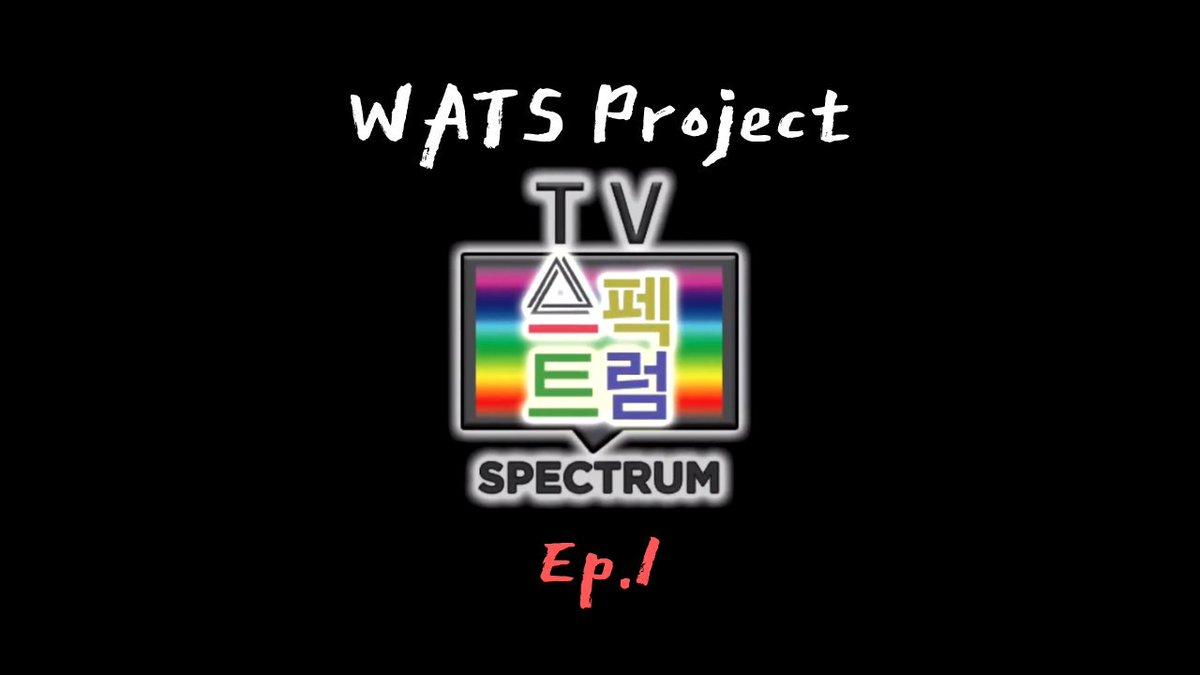 Madison : Spectrum tv lineup columbus ohio