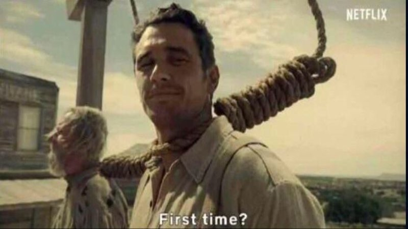 RT @TrollFootball: Aubameyang when he sees Pepe crying after the fulltime whistle https://t.co/Sp7eUuza9R