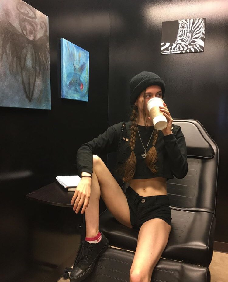 drink coffee before sex & go off sis <br>http://pic.twitter.com/0k2oVn8u8N