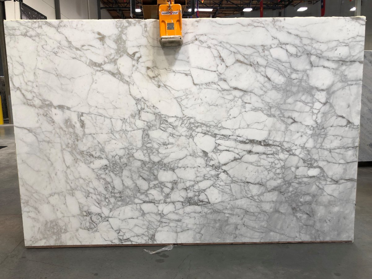 Arizona Tile On Twitter If You Are Looking For Jaw Droppingly Gorgeous White Marble Look No Further Than Arizonatileseattle Two Of Our Newest Additions Calacatta Gold Vein And Calacatta Colorado Add