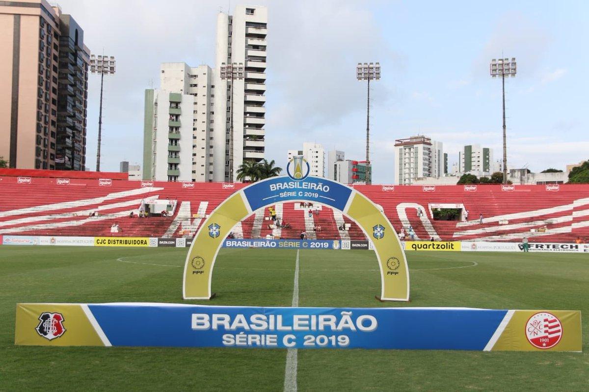 Globo Esporte Pe On Twitter Salve Salve Meu Povo