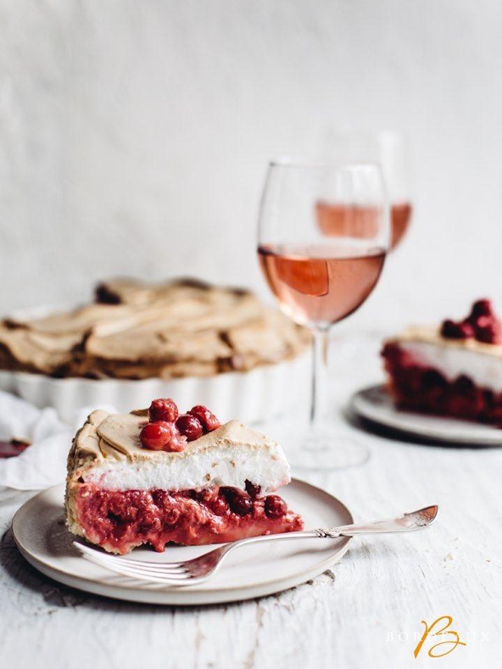 Bordeaux Wines UK (@BordeauxWinesUK) | ทวิตเตอร์