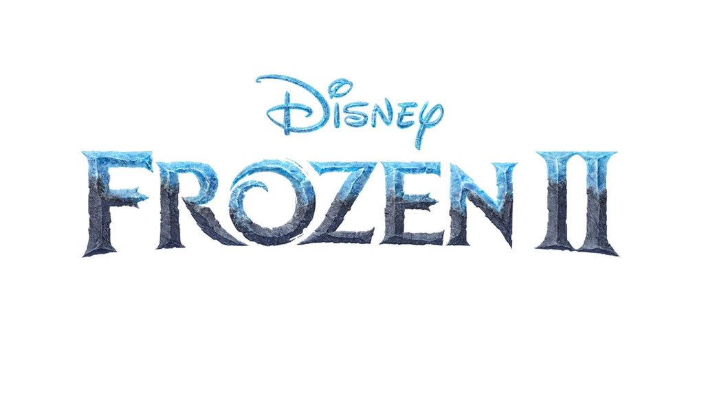 RT @ED92live: Time to talk about Frozen 2! #D23Expo https://t.co/LujuuzIB8g