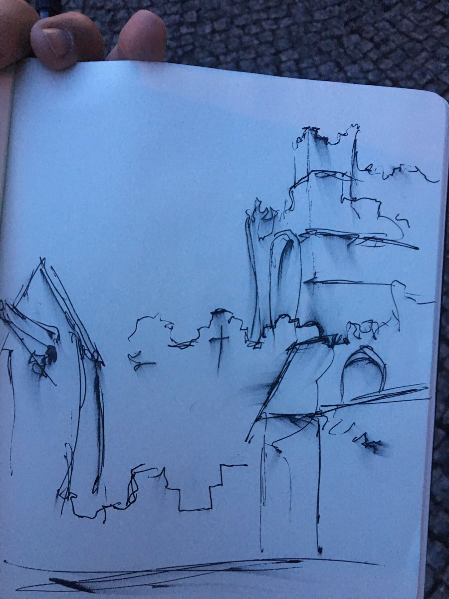 Christchurch Dublin <br>http://pic.twitter.com/AXQBPWD5iG