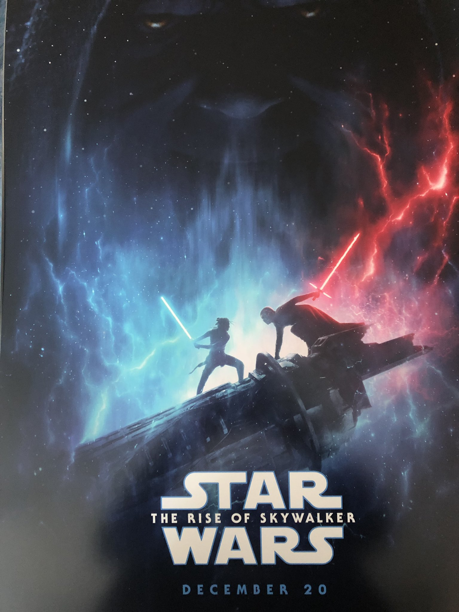 Imdb On Twitter In Addition To Starwars We Also Got Posters For Frozen2 And Onward D23expo