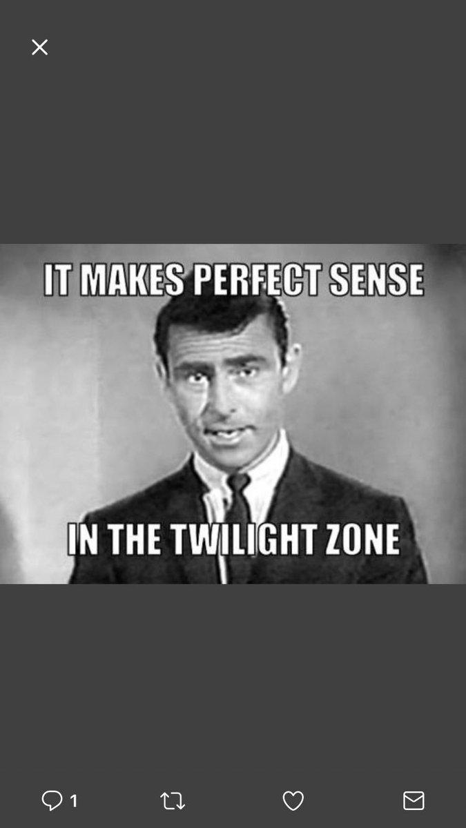 @duty2warn @ewarren @RepCummings @SpeakerPelosi @RepMaxineWaters @SenSchumer @maziehirono @tedlieu @RepKatiePorter CONGRESS: THIS is your leader?! More Censorship?! More secrecy?! NOT OKAY!   (I remember Mueller!  Do you?  #MuellerReport  <br>http://pic.twitter.com/MirDvOGlZS