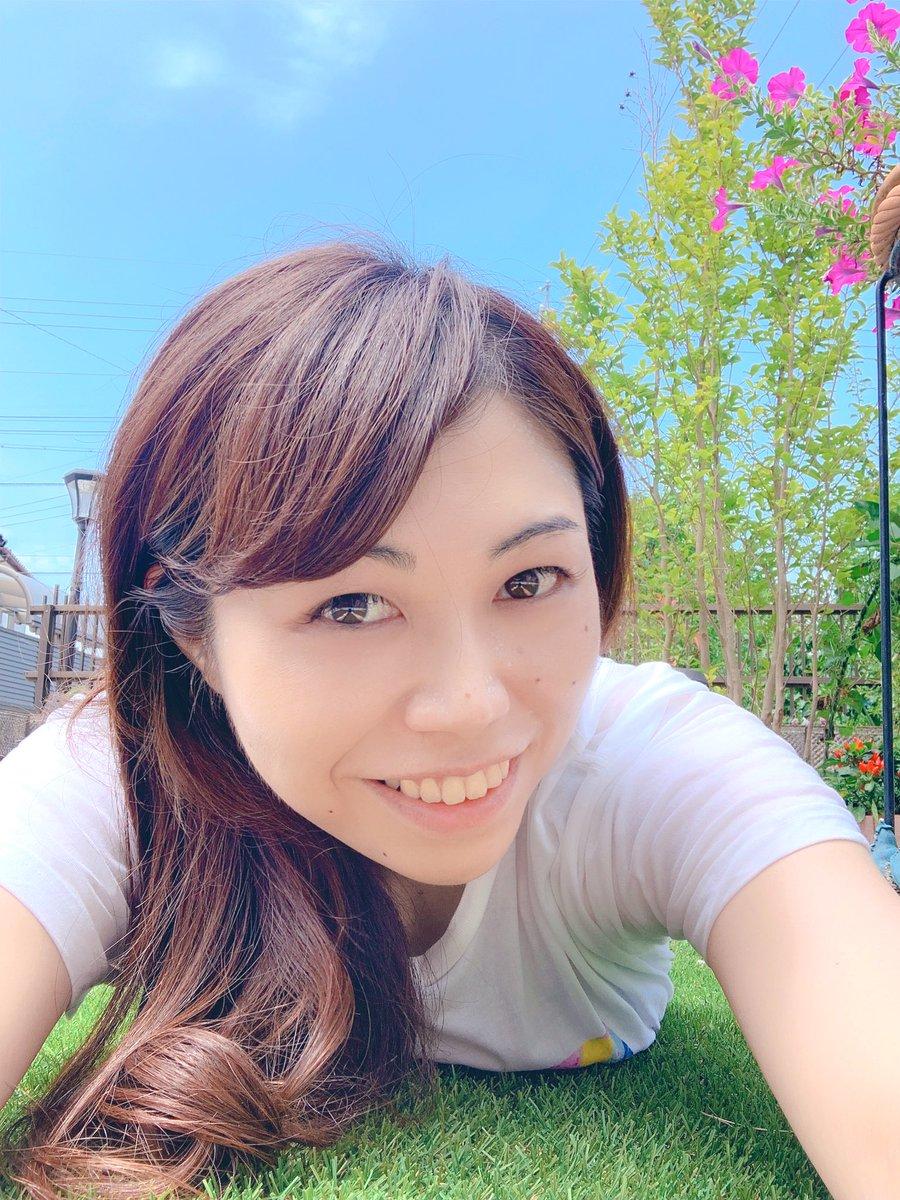 Top 100 ブスタピオカ芸人 , PAGVICHO