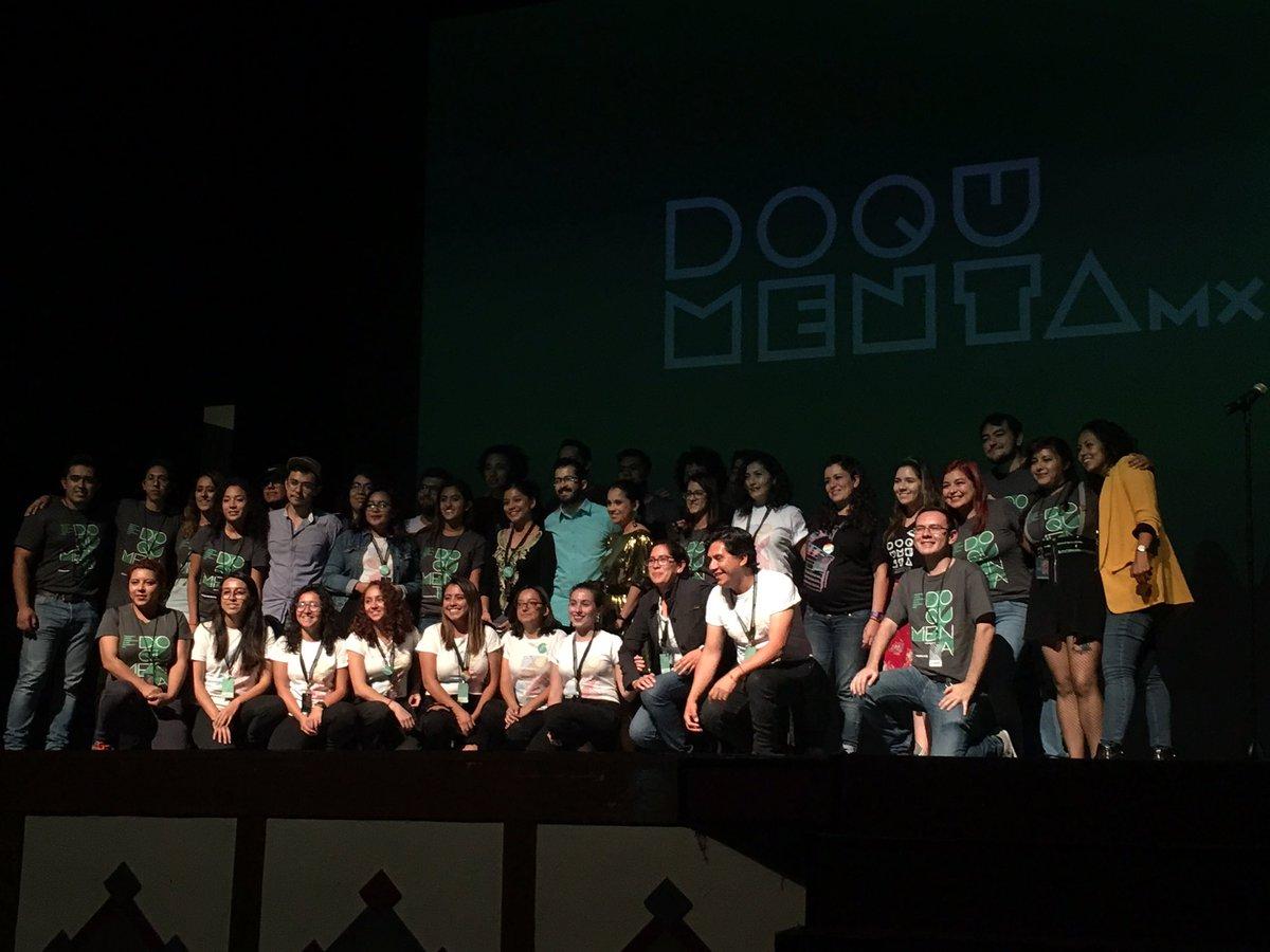 DOQUMENTAmx photo