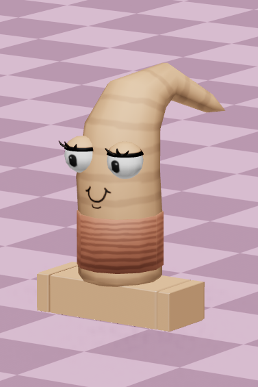 Rdite On Twitter Earth Worm Sally Roblox Robloxdev Robloxugc